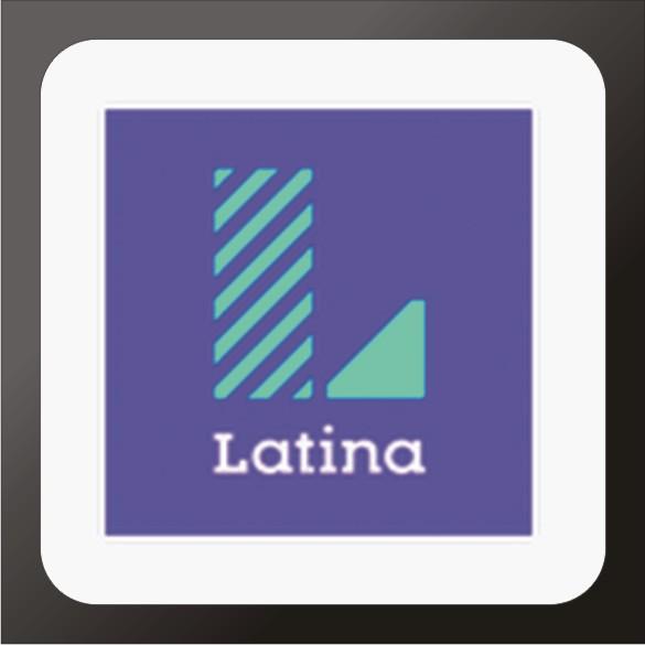 Latina Peru